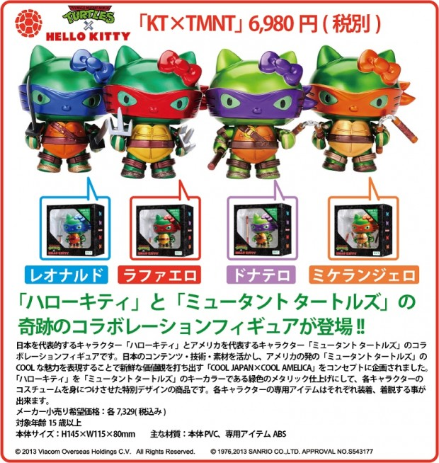 hello-kitty-turtles-620x654