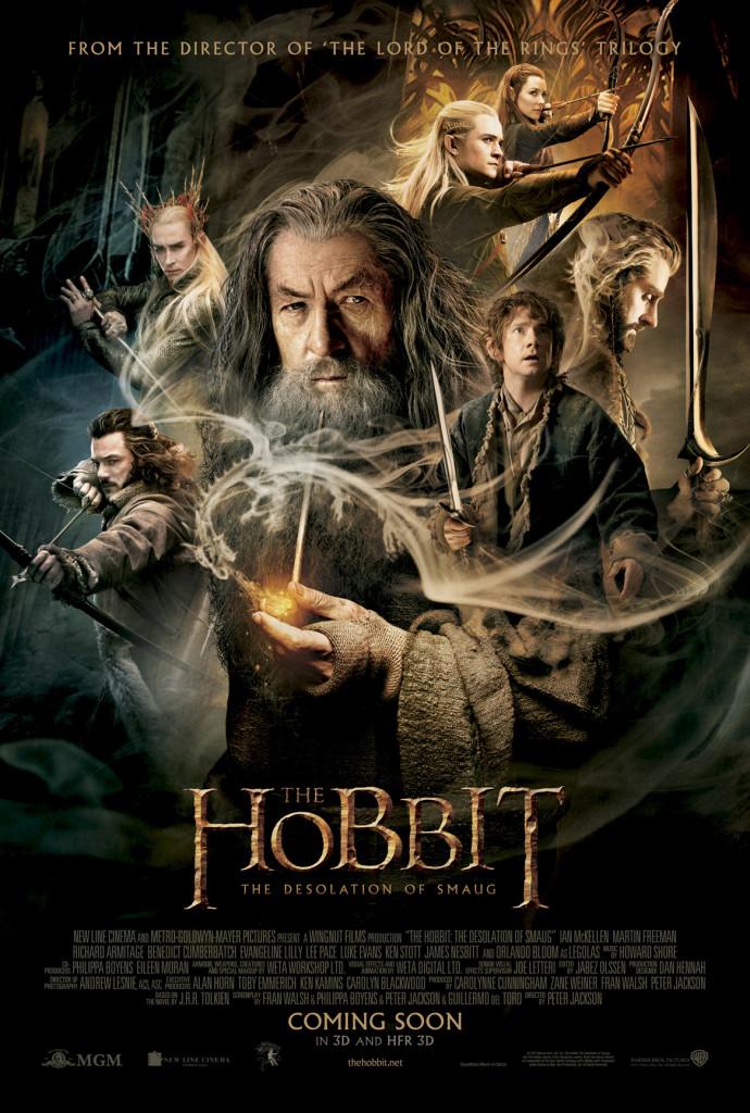 hobbit_desolation