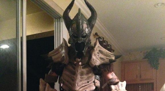 dragonbone_skyrim_tete