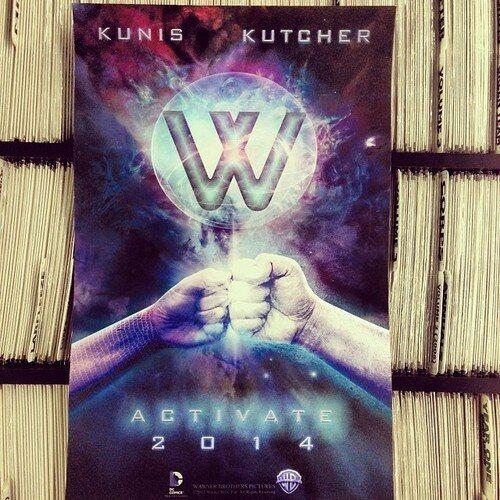 wonder-twins-poster