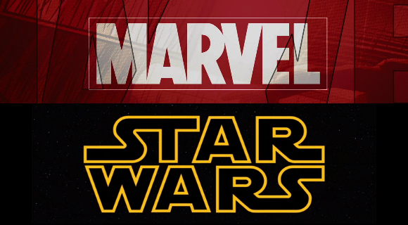 marvel-starwars