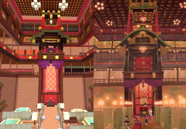 minecraft-spirited-away-2