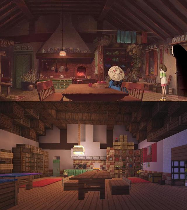 minecraft-spirited-away-3