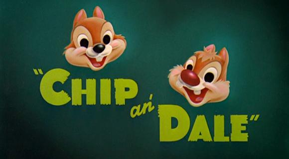 Chip_n_Dale