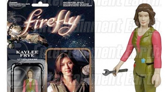 Firefly_Figurines