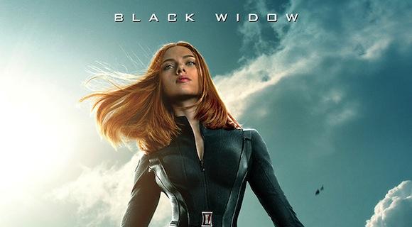 captain-america-winter-soldier-poster-black-widow-scarlett-johansson