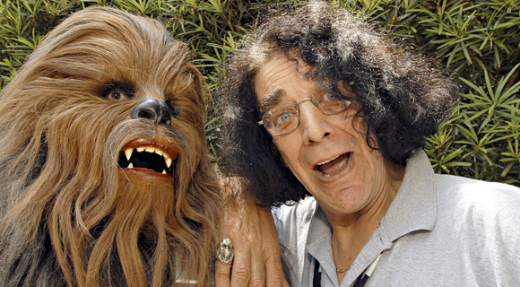 Chewbacca_Peter_Mayhew
