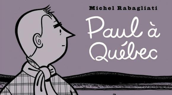 Paul Rabagliati