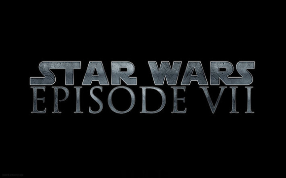 star_wars_episode_7_logo_by_enoch16-d6i6ced
