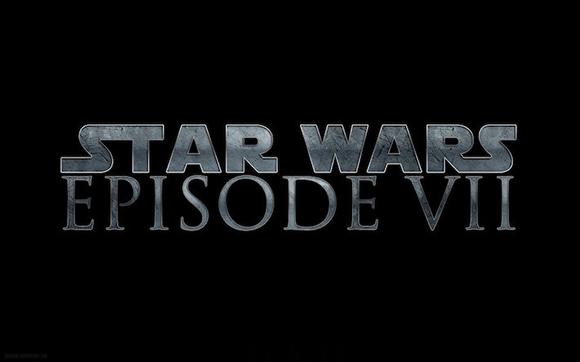 star_wars_episode_7_logo_by_enoch16-d6i6ced