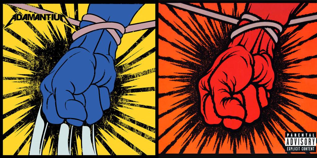 xxx pour adultes de dessin anime