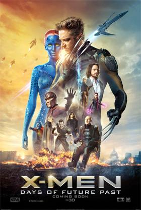 X-Men_Days_of_Future_Past_Affiche