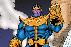 poll-thanos-casting-the-avengers-2