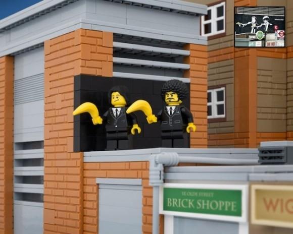 Banksy-lego-640x512