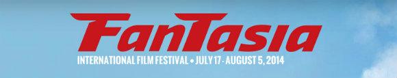 Fantasiabanner2014