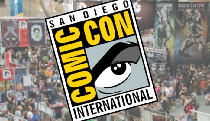 ComicCon01