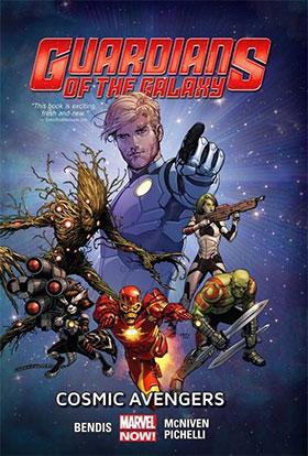 Les mystérieux étonnants Guardians_of_the_Galaxy_Cosmic_Avengers