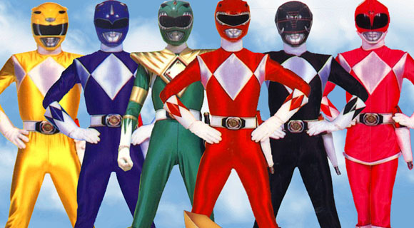 Mighty_Morphin_Power_Ranger