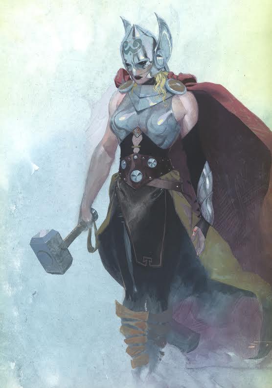 Thor_femme02