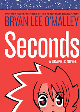 Seconds_Bryan_Lee_Omalley