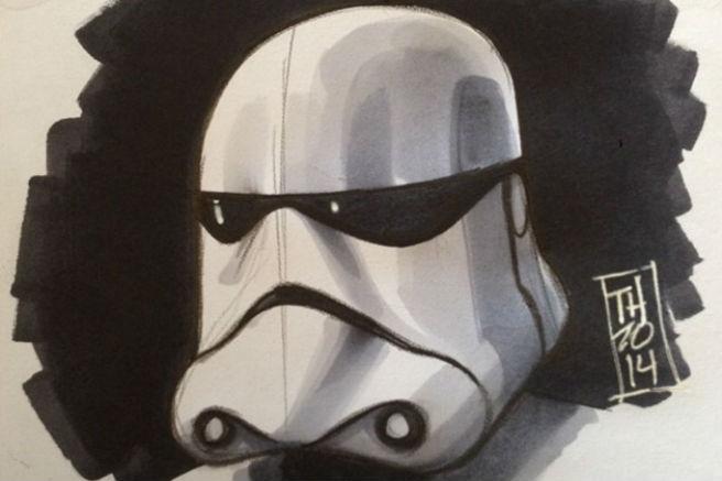 hodges-ep7-stormtrooper