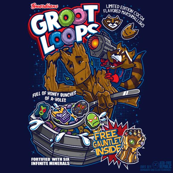 GROOT_LOOPS_PORT (1)