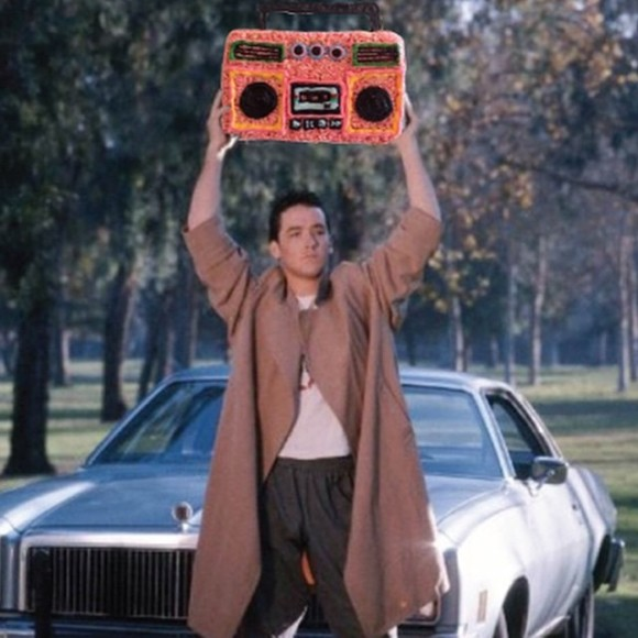 Say-Anything-Krispies