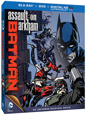 Batman_Assault_on_Arkham