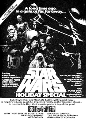 Star_Wars_Holiday_Special