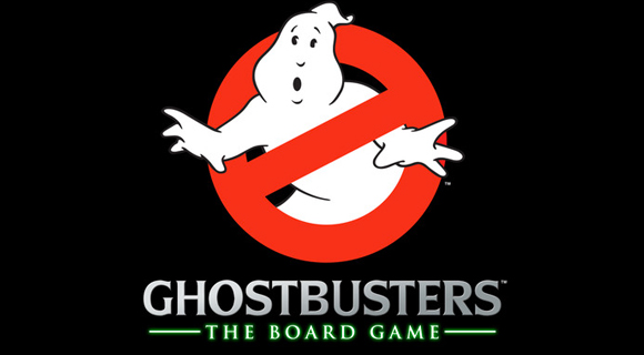 Ghostbusters_The_Board_Game