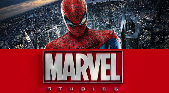 Spider_Man_Marvel_Studios