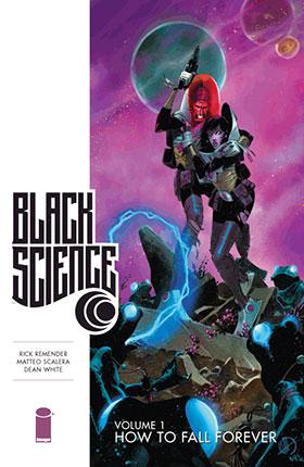 Black_Science