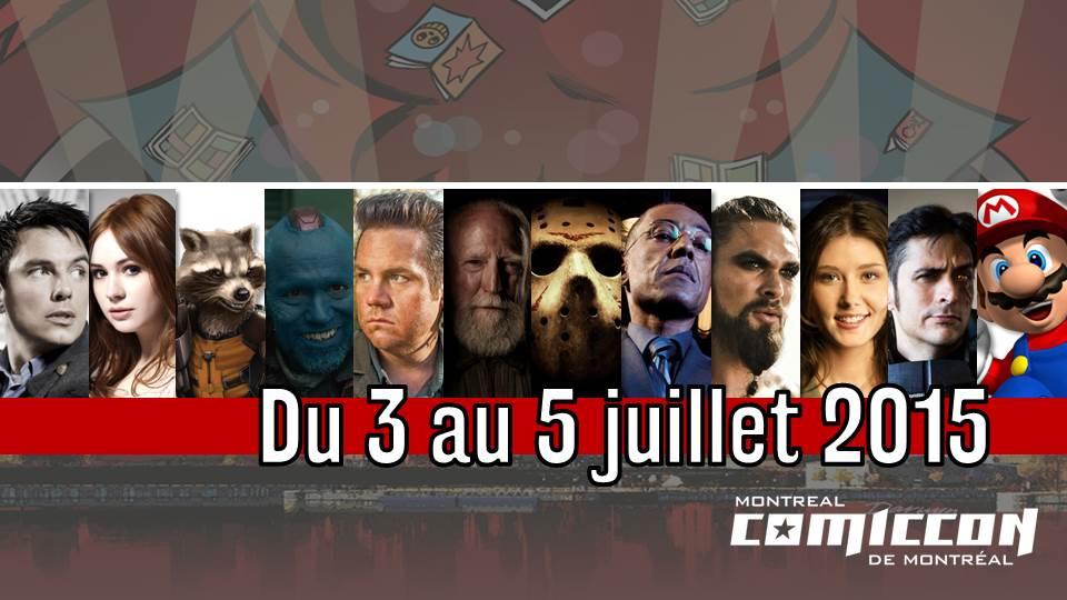 Comiccon_Montreal_2015