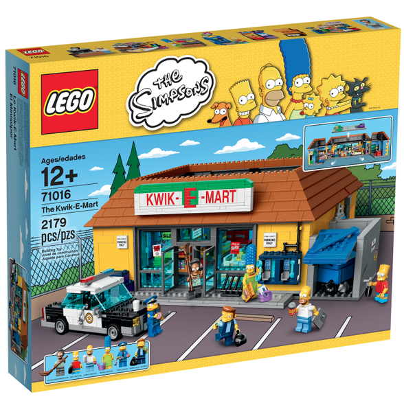 LEGO_Kwik_E_Mart