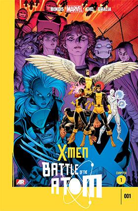 X_Men_Battle_For_The_Atom