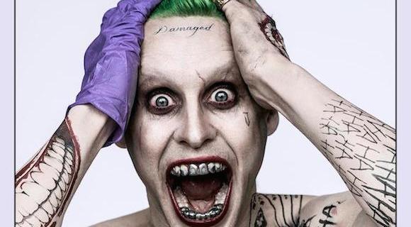 Joker_Leto
