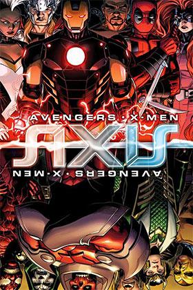 Avengers_X_Men_Axis