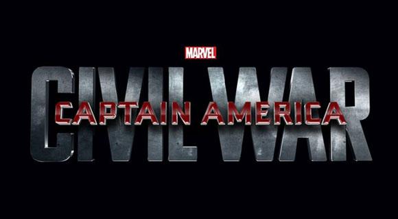 Captain_America_Civil_War_Logo