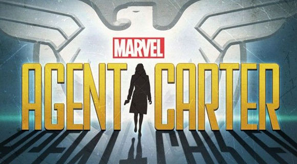 Marvel_Agent_Carter_Logo