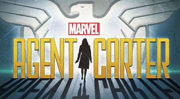 Marvel_Agent_Carter_Logo