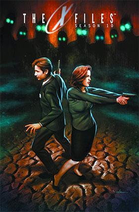 The_X_Files_Season_10