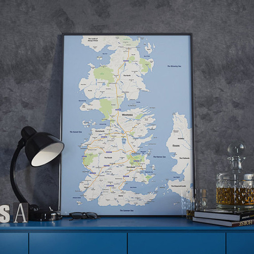 game-of-thrones-google-map
