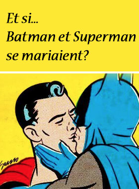 Batman_Superman_maries