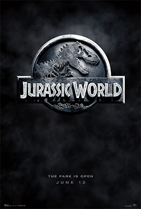 Jurassic_Park_Affiche