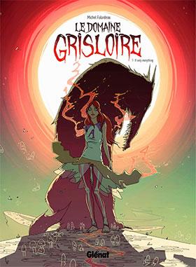 Le_Domaine_Grisloire