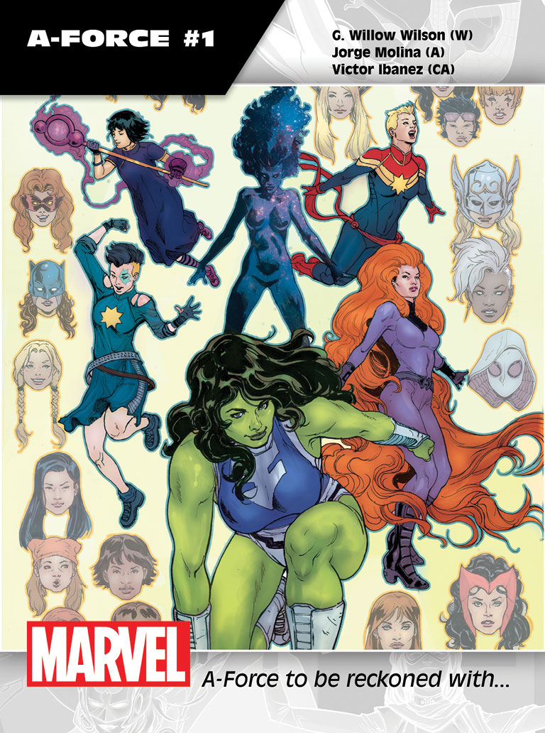 A-Force-1-Promo-4fe28
