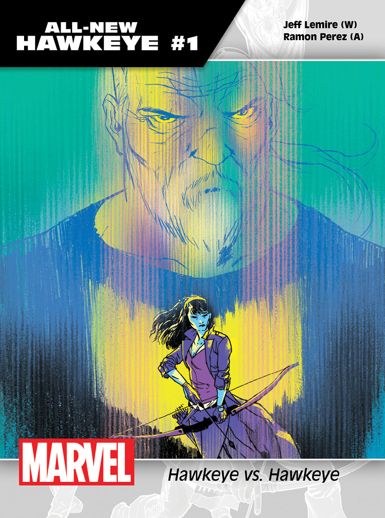 All-New-Hawkeye-1-Promo-90237