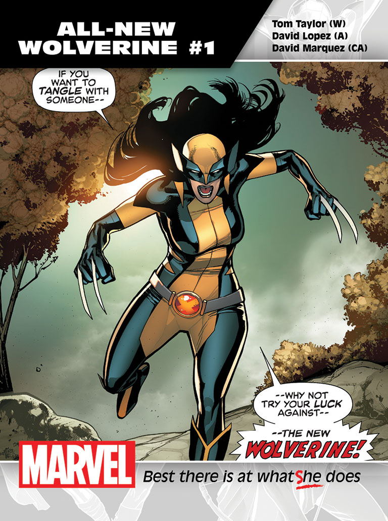 All-New-Wolverine-1-Promo-25b8f