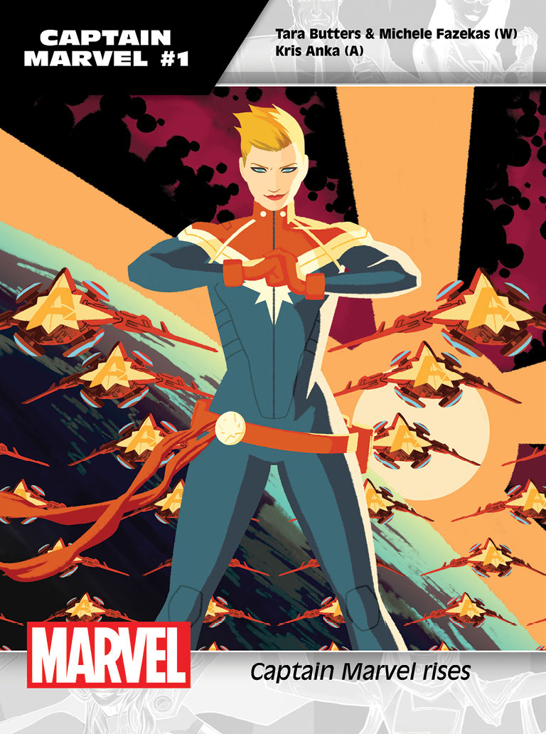 Captain-Marvel-1-Promo-595de