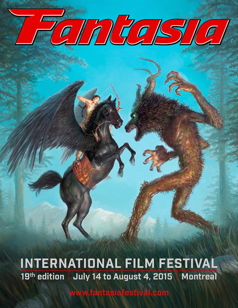 FANTASIA2015FIRSTNEWS